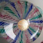 How To Identify Murano Glass My 3 Tips Elegant Art Glass